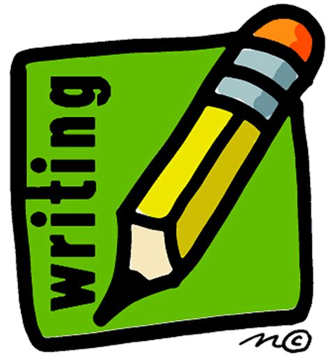 Essay Solution: Ups and downs of life essay list of writers!